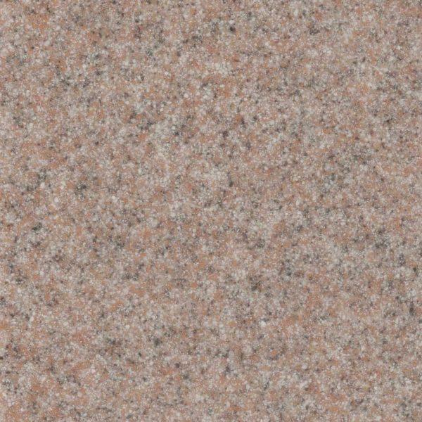 Almond granite