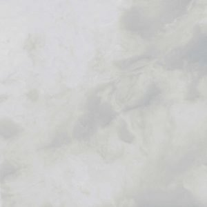 Perlato white marble