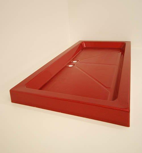 O'hara shower tray